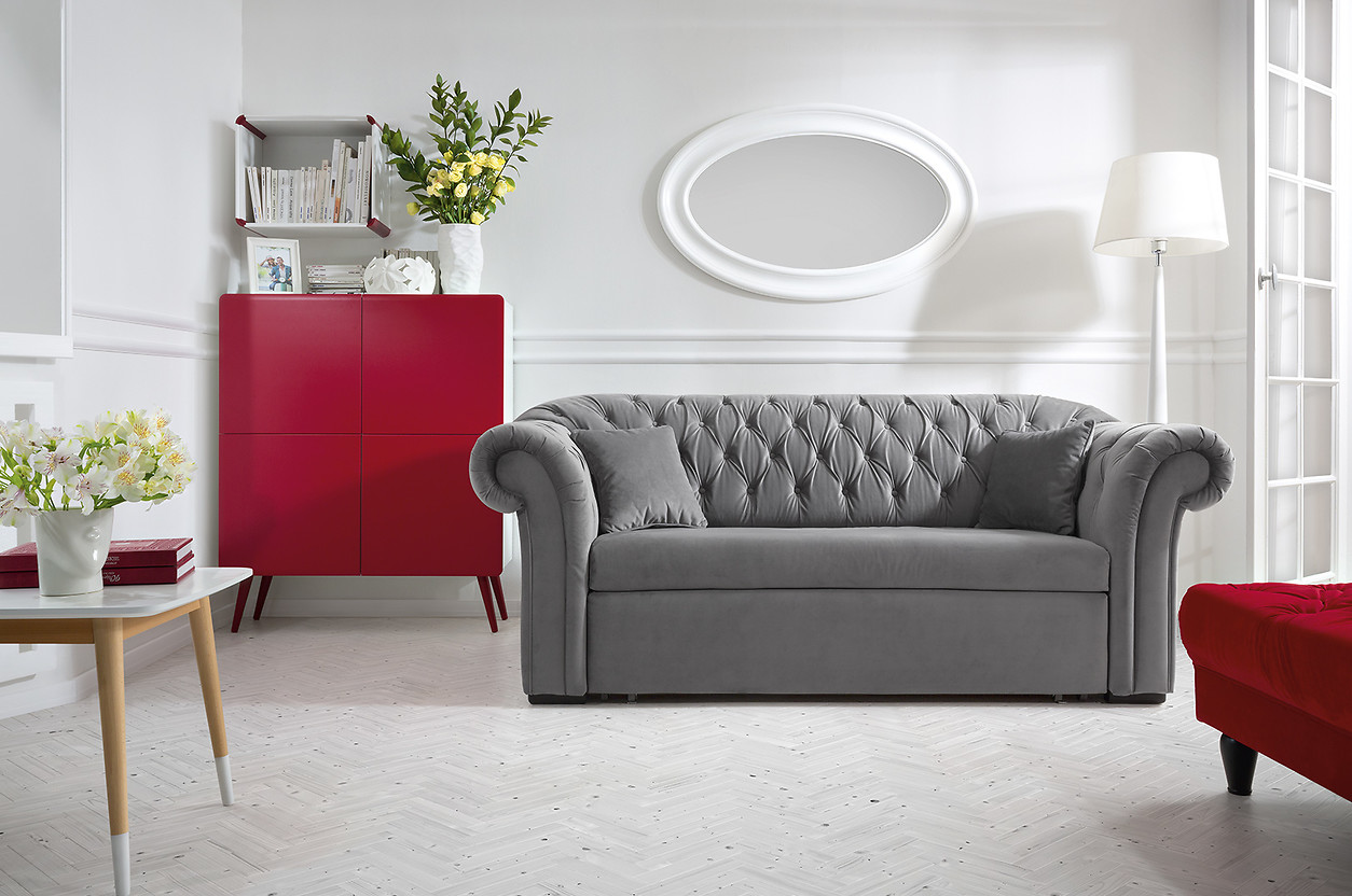 Red And White Furniture Office Cupido Design Dazzle Sofas Black Red White Online Furniture Store