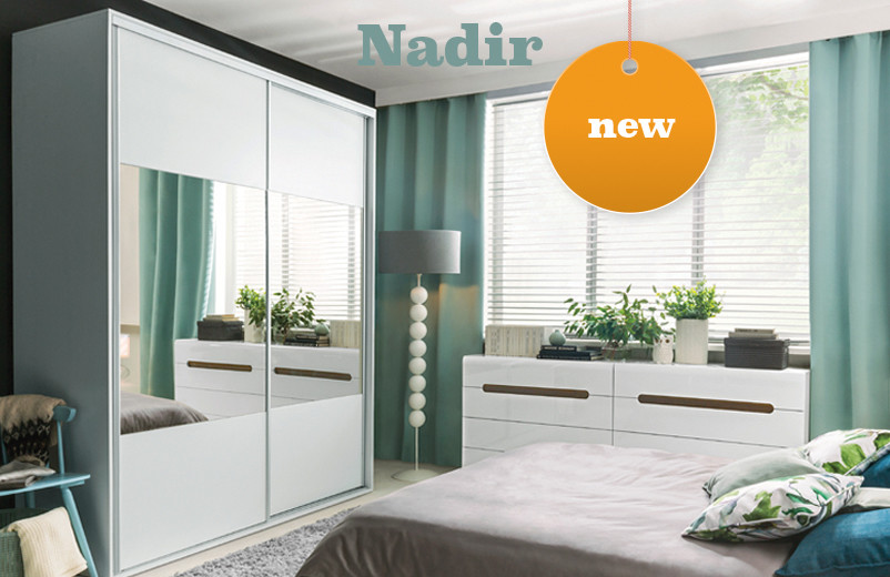 Collection Nadir