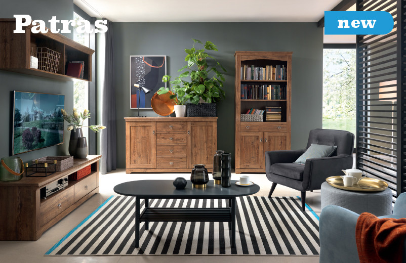 Black Red White Furniture And Accessories To The Room Bedroom Dining Kitchen