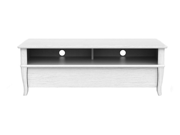 TV cabinet TV cabinet: ORLAND-RTV1S/140 14522 – furniture