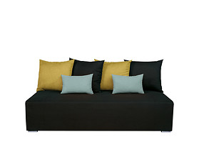 3515d6e73adef Black Red White - Furniture and accessories to the room, bedroom ...