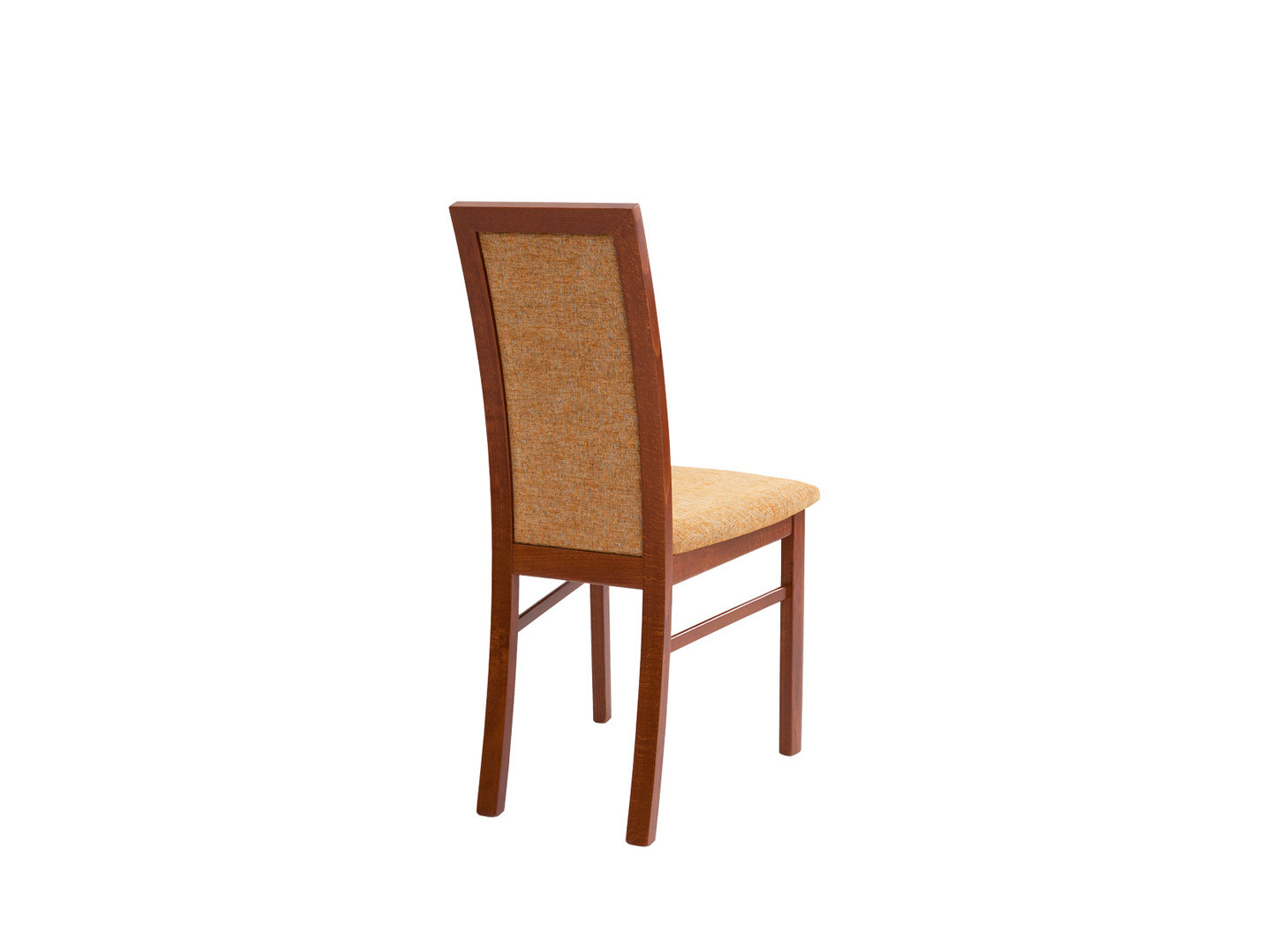 Chair Bolden 45cm x 96cm x 53cm – furniture store BRW