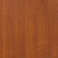 Primavera cherry wood